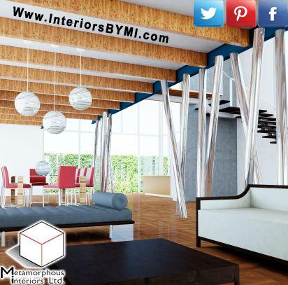 What do you guy's think?? www.InteriorsBYMI.com #InteriorDesign #Design #PhotoRealistic