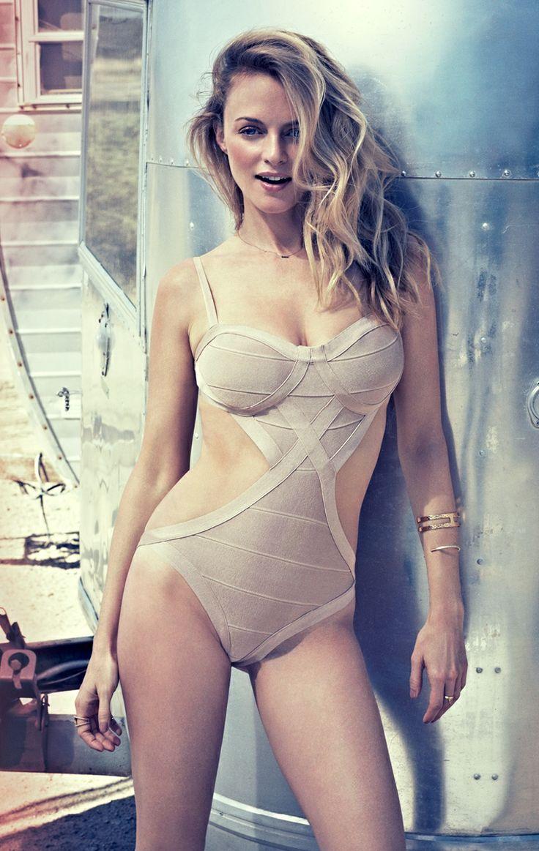 Thalia Sodi Naked Cool 222 best famous images on pinterest | hairdos, beautiful women and