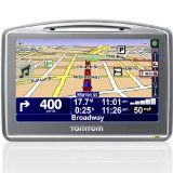TomTom GO 920 Portable GPS Vehicle Navigator (Electronics)By TomTom