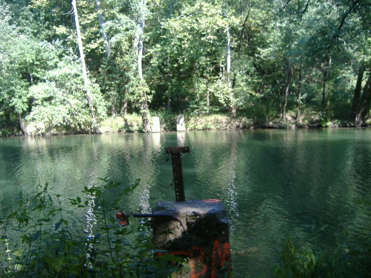 These 11 secret spots in Indiana are worth seeing at least once.