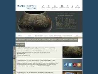 Odyssey Online | Great Websites for Kids