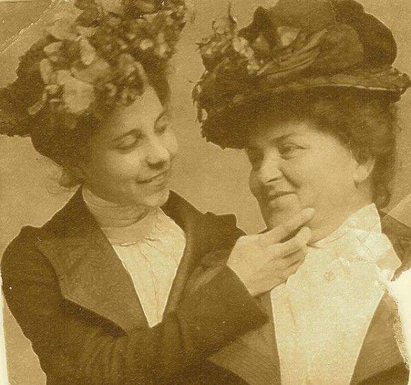 VictorianQueerWomen281529