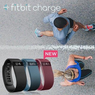 #wearablefibit #웨어러블핏빗 #핫트랙스 #hottracks #핏빗 #fitbit