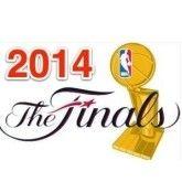2014 NBA Playoff Schedule: Highlights, Match-Ups, TV
