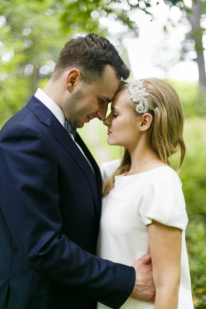 Wedding photography by www.jakubdziedzic.pl