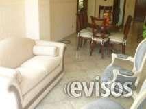 DEPARTAMENTO DOS DORMITORIOS SAN ISIDRO ALQUILER DEPARTAMENTO EN SAN ISIDRO, AMOBLADO CENTRICO MUY SEGURO YMUY BIEN ILUMINADO, DE DOS ... http://lima-city.evisos.com.pe/departamento-dos-dormitorios-san-isidro-id-641607