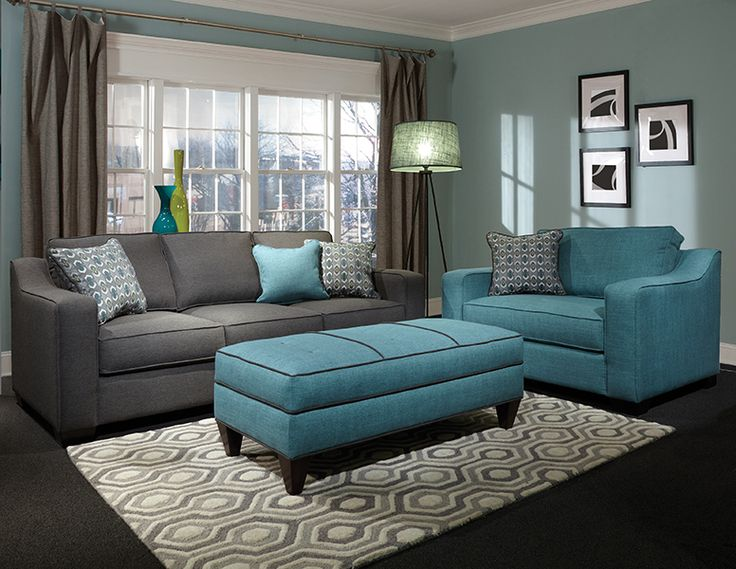 Central Avenue Furniture MarketFurniture IdeasLiving Room SofaColorado SpringsFamily