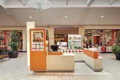 Image result for retail kiosk design ideas