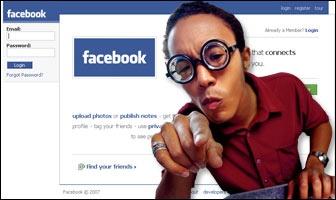 Facebook: in futuro saranno accettati anche i bambini sotto i 13 anni?
