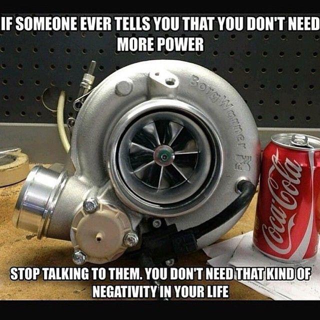 Lol --------------------------------------------------------------- #liftedpickups_ #ford #chevy #dodge #Toyota #pickups #trucks #f150 #f250 #f350 #1500 #2500 #3500 #hd #tundra #cummins #duramax #powerstroke #roalcoal #v8 #v6 #heavyduty #superduty #dually #blackout #kingranch #lifted #ridinghigh #ram #diesel