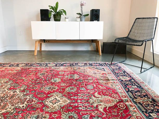 352 best Products images on Pinterest | Turkish rugs, Area rugs and Rugs