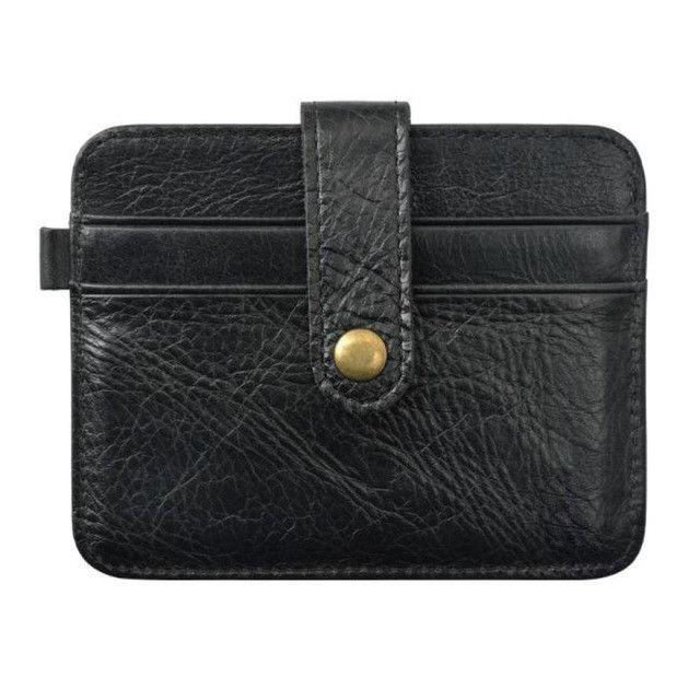 designer wallets famous brand man wallet 2017 mens leather purses male slim credit card holder coin purse for men vintage wallet