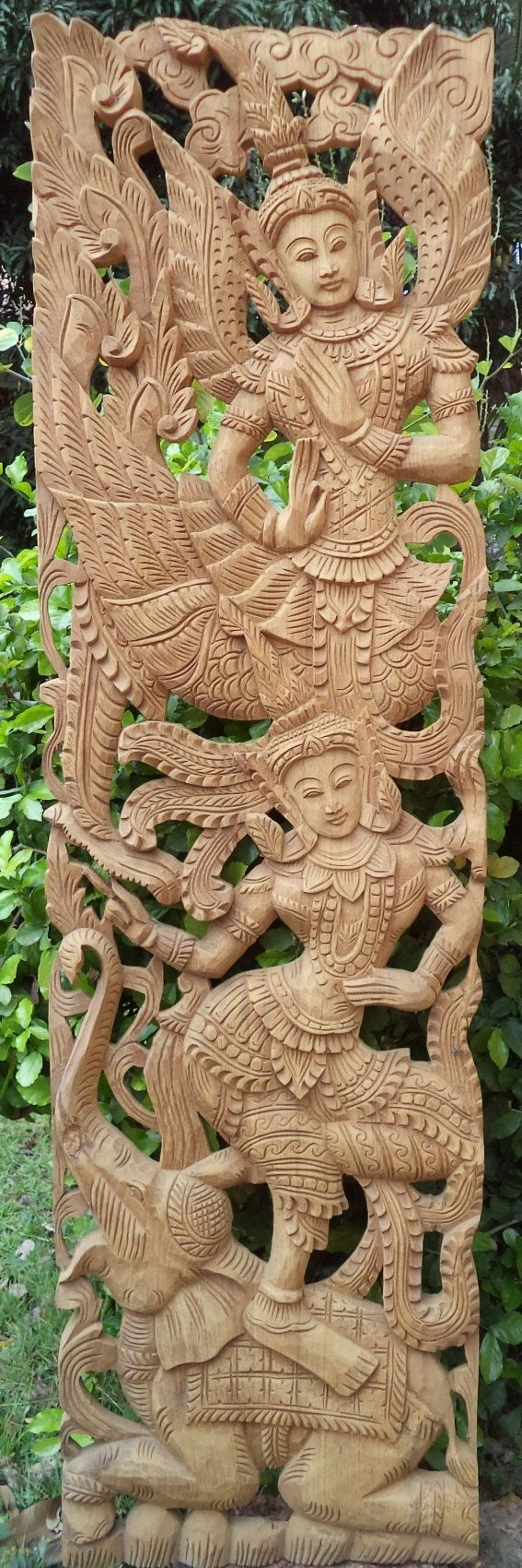 G carved furniture masterpieces pinterest
