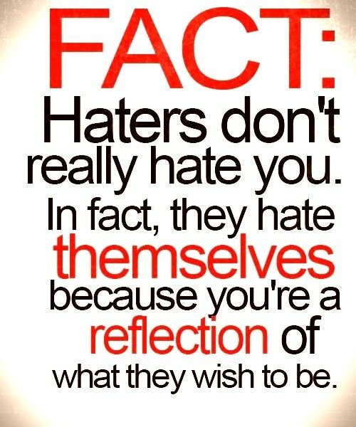 Cyber Bullying Quotes 27 Best Stop Cyber Bullyingimages On Pinterest  Cyber Bullying