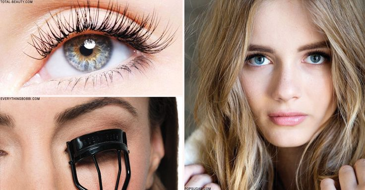 Eyelash curlers are one of those beauty tools we're never totally convinced we'll need, but a high-quality pair can really make your peepers pop so it's worth investing.Much like hair straighteners, not all curlers are made equal so it pays to pick carefully, particularly since cheaper options can be too harsh on delicate lashes, pulling them at the roots.