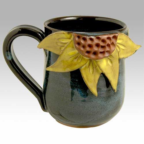 17 best images about clay mugs on pinterest ceramics for Pottery designs with clay