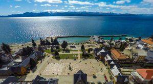 Toda la información de Bariloche: Hoteles, Bungalows y Cabañas, Rent a Car, Actividades y Excursiones, Clima y Más en el mejor sitio de Bariloche!