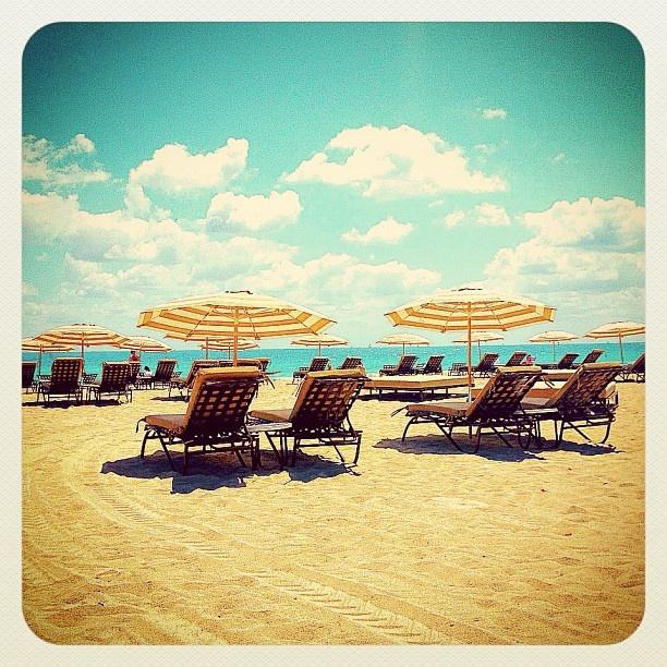 Beach side hotel @balazsroth- #webstagram