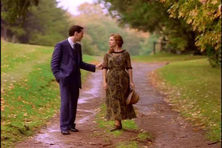 45 Best Images About Anne Of Green Gables On Pinterest