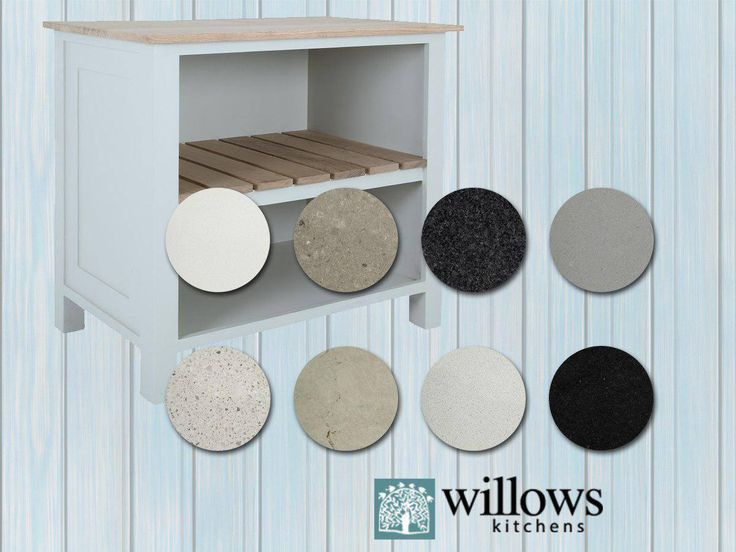 At Willows Kitchens we have a wide range of countertops that you can choose from to suit your life- and décorstyle. Call us on 082 093 6484 or visit our website www.willowskitchens.co.za. #WillowsKitchens #20yearsofquality