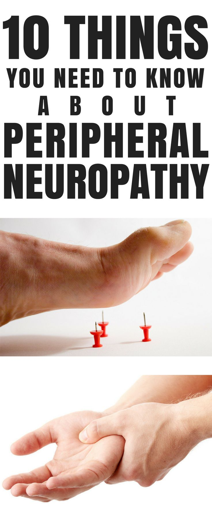treatments for painful neuropathy Treatment of painful sensory neuropathy presents enormous challenges and is currently inadequate the evaluation of patients with this condition does not necessarily require a neurologist, but it does require clinicians experienced with electromyography and autonomic nervous system testing education of the patient is critical in order to.