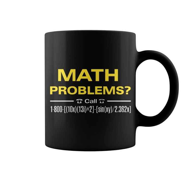 60 best Math Food images on Pinterest Math, Mathematics and Calculus