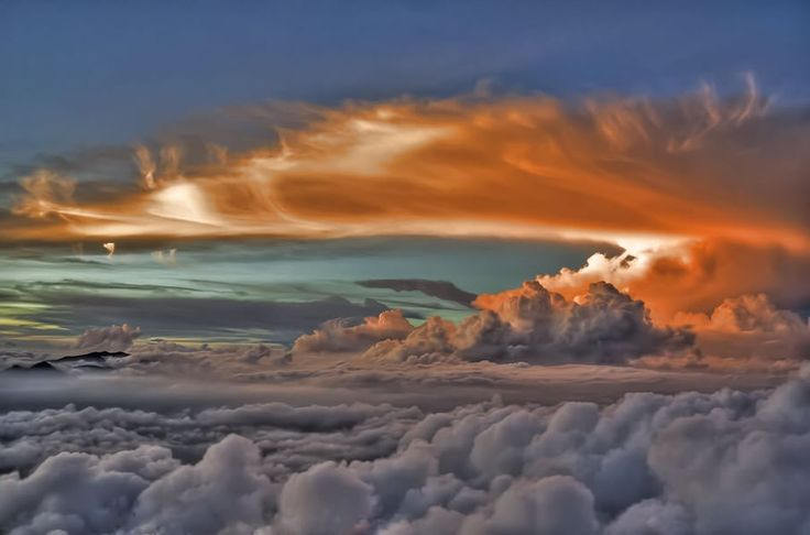 Clouds, Sky Photography, Scavenger Hunting, Beautiful, Mothers Nature, Nature Photography, Art Pictures, Amazing Photos, Heavens