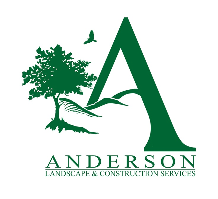 17 best images about landscaping logos on pinterest for Landscape gardening company