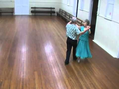 http://waltz-dance.com/killarney-waltz - where you'll find dance steps for this and many more popular modern sequence and New Vogue ballroom dances.