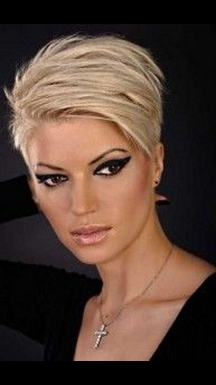 Elegant Frisuren Bei Haarausfall Frau | Finden Sie die