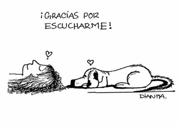 #Frases #Phrases #Peludos #Perros #Mascotas #Mascottes #Pets #Mascot #Dogs #Shaggy #Furry #Hairy #Ilovedog #Dog #Gatos #Cats #gato #Ilovecats #Noalabandono #adoptanocompres