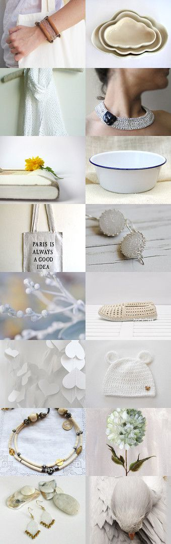 June Blitz volume @4 by Vicky on Etsy--Pinned with TreasuryPin.com