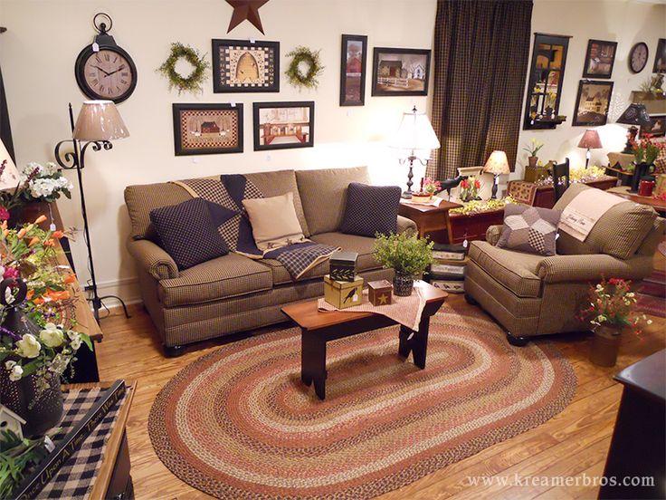 Best 1092 Decorating Ideas Images On Pinterest Home Decor