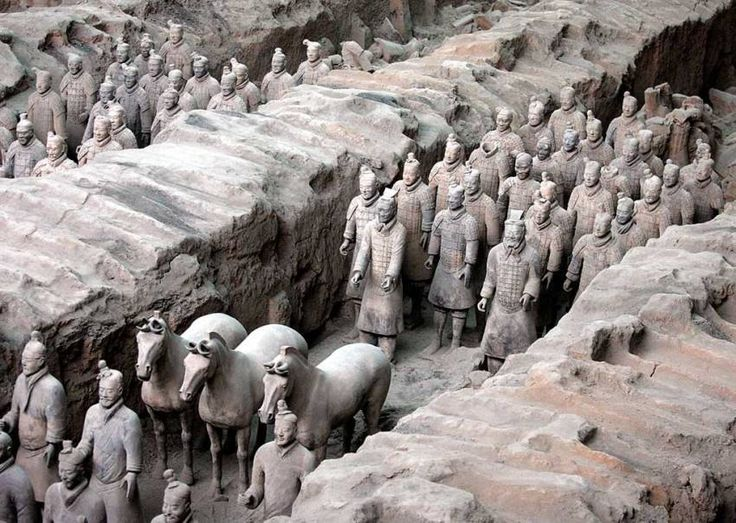http://www.learning-mind.com/wp-content/uploads/2015/06/the-Terracotta-Army.jpg