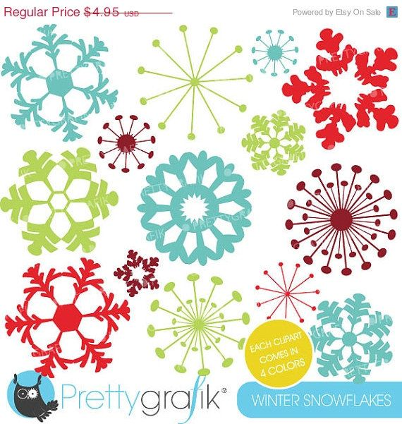 #christmas clipart #prettygrafik #snowflake #holidays
