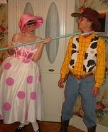 Movie Character and TV Show Halloween Costumes - Costume Works (page 5/50)