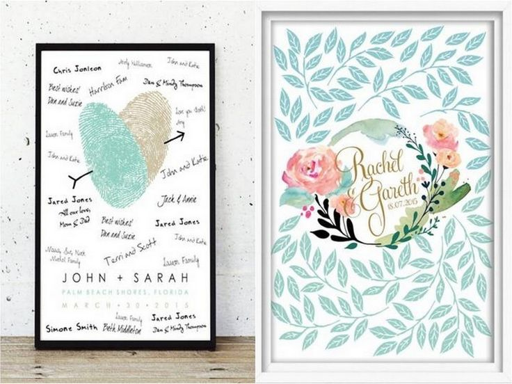 casamento caderno árvore convidados conselhos para os noivos livro de assinaturas