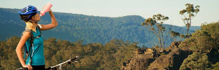 Kangaroo Valley Tourist Info www.kangaroovalleytourist.asn.au