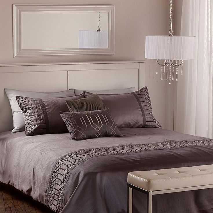 lyric collection 3 piece comforter set lyrics and. Black Bedroom Furniture Sets. Home Design Ideas