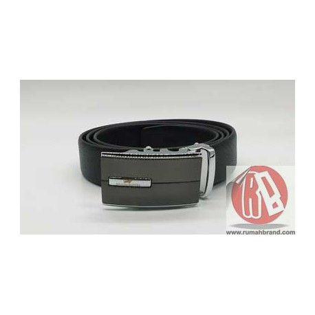 Braun (IP-3)@Rp. 160.000,-  http://rumahbrand.com/ikat-pinggang/1221-braun.html  #fashion #belt #rumahbrand #trendy #strap #rumah brand #buckle #nitehawk #gesper #tali #tali pinggang #pinggang #waisttrap #waist #sabuk #girdle #waistbelt #cummerbund #sash #line #cord #laki #lelaki #perlengkapanpria #pria #aksesorispria #priatrendy #band #aksesoris laki #talipinggangmurah #talikulit #talipinggangkulit #leather #talipingganggrosir