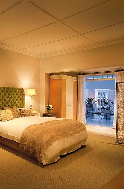 Luxury Room #CapeCadogan #CapeCadoganHotel #LuxuryAccommodationCapeTown #CapeTownBoutiqueHotel #BoutiqueHotel #CapeTownAccommodation