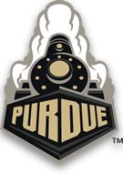 FRONT OF MAC APP - 2016 Purdue Boilermakers Football Schedule App for Mac OS X - Boiler Up! - National Champions 1931 http://2thumbzmac.com/teamPages/Purdue_Boilermakers.htm