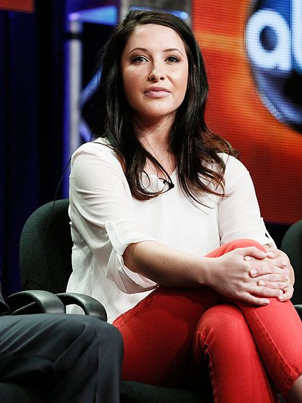 Bristol Palin Pregnant: Expecting Second Child a Month After Canceling Wedding