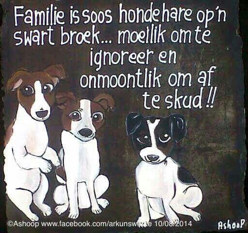 Familie. ..