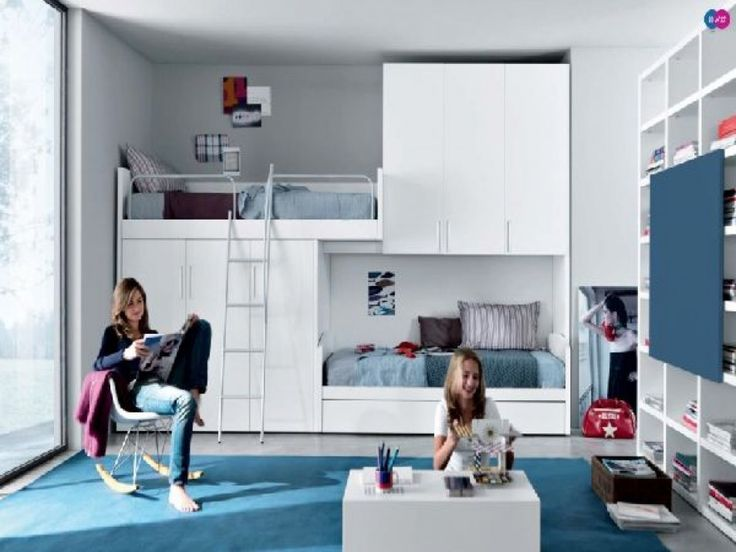 Modern Design In Cool Teen Girl Room Interior Ideas Teenage Bedroom Ideas  In Looks Cool And Part 53