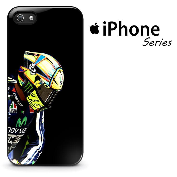 Valentino Rossi In The Dark Phone Case   Apple iPhone 4/4s 5/5s 5c 6/6s 6/6s Plus 7 7 Plus Samsung Galaxy S4 S5 S6 S6 Edge S7 S7 Edge Samsung Galaxy Note 3 4 5 Hard Case  #AppleiPhoneCase  #AppleiPhone4/4sCase #AppleiPhone5/5sCase #AppleiPhone5cCase #AppleiPhone6Case #AppleiPhone6PlusCase #AppleiPhone6/6sCase #AppleiPhone6/6sPlusCase #AppleiPhone7Case #AppleiPhone7PlusCase #HardCase #PhoneCase #SamsungGalaxyNoteCase #SamsungGalaxyNote3 #SamsungGalaxyNote4 #SamsungGalaxyNote5…