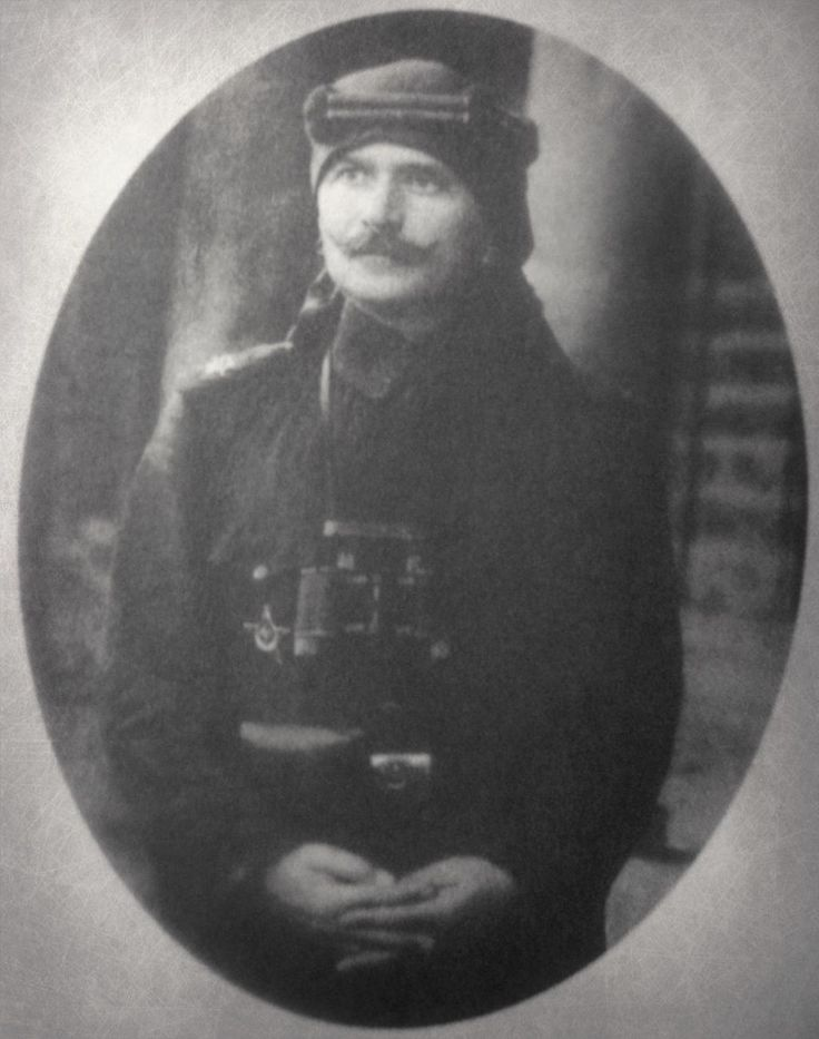 Omar Fakhreddin Pasha, The Defender of Medina (Medine Müdafii Fahreddin Paşa)