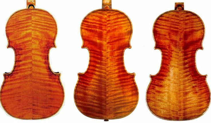 17 best images about violin on pinterest baroque for Soil 1714 stradivarius