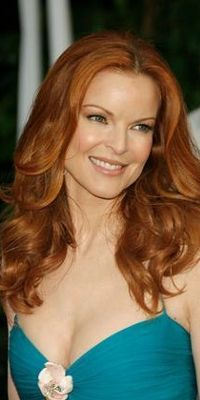 Looking for the official Marcia Cross Twitter account? Marcia Cross is now on CelebritiesTweets.com!