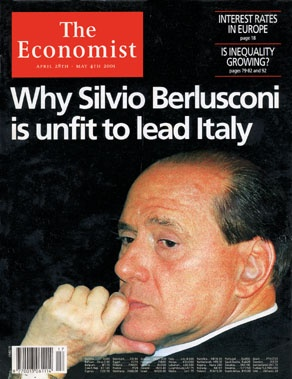 """""""Girlfriend in a coma: le elezioni salveranno l'Italia dal declino?"""" > Discorsivo.it"""